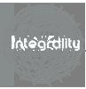 Integrality Logo